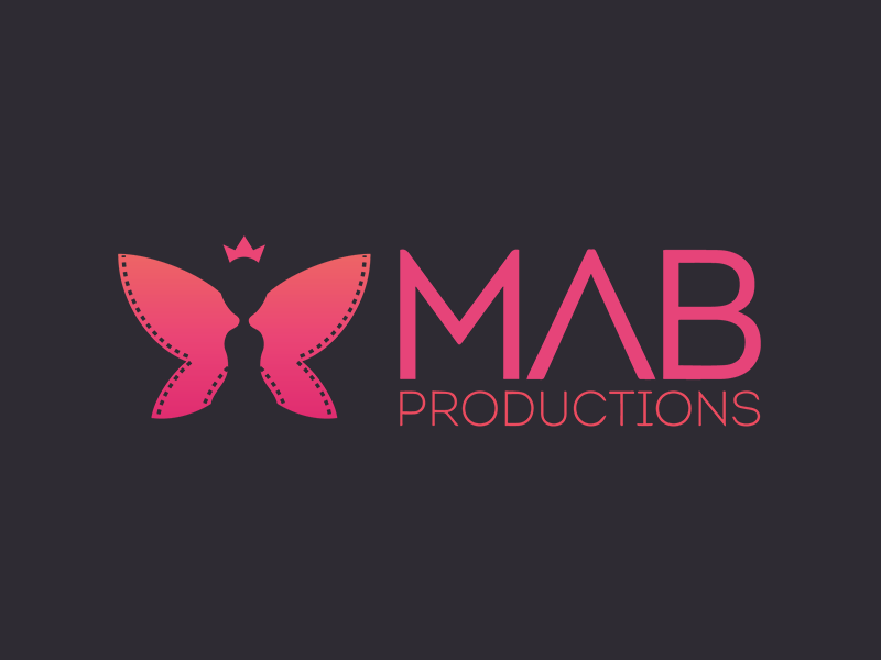 Mab Productions
